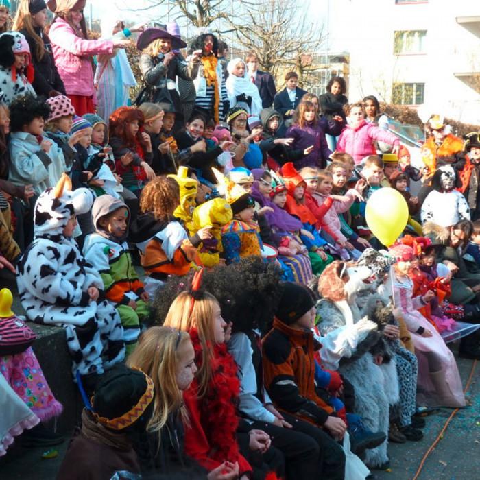 Titelbild-Kinderfasnacht-2011