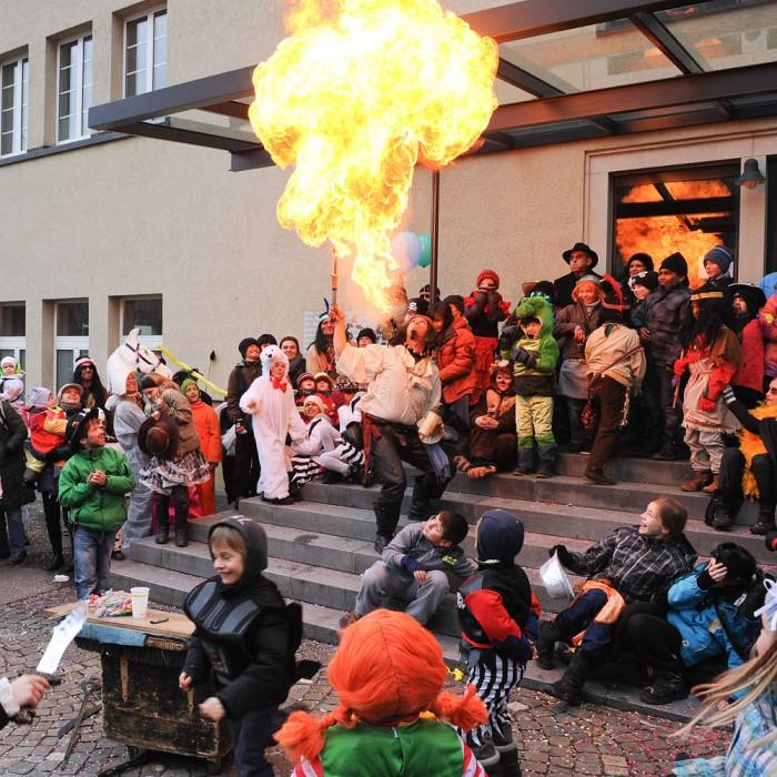 Titelbild-Kinderfasnacht-2012