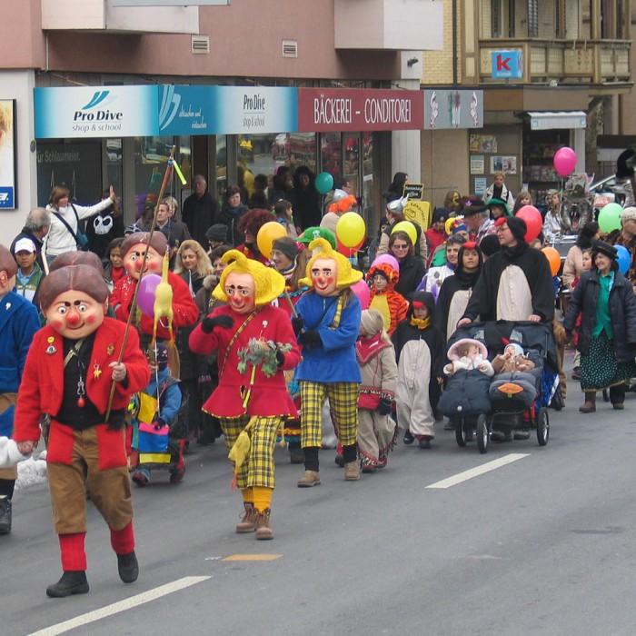 Titelbild-Kinderfasnacht-2008
